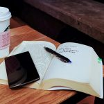 出張時の移動やホテル滞在時に読書芸人おすすめの1冊を!