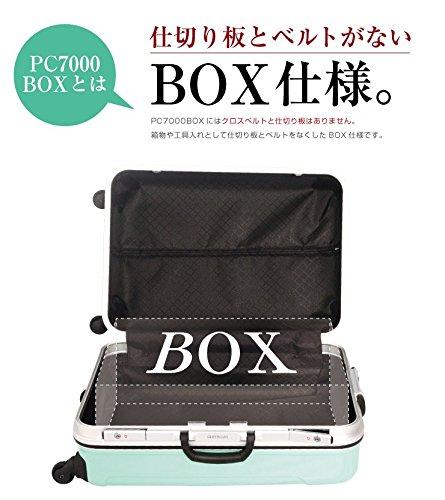 pc7000box