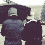 強い雨でもしっかり防ぐ高強度で使用感に優れた自動開閉式折りたたみ傘